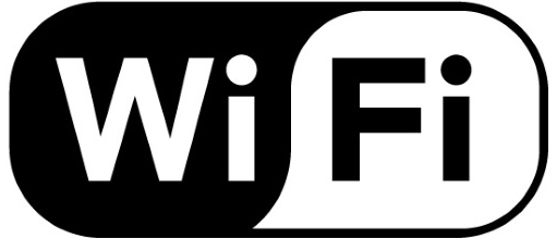 WI-FI elektronikudvikling Danmark