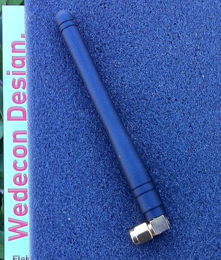 GSM antenne elektronik udvikling lorawan wifi antenna
