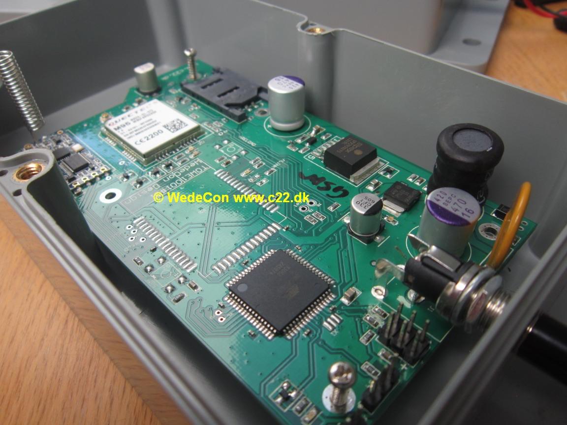 Elektronikmesse e-18 Odense  elektronikudvikling registrering registrering