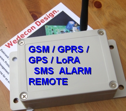 GSM LTE NB-ioT Solutions Bluetooth Gateway Beacon WiFi