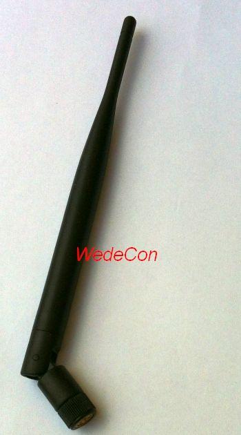 wifi_antenne antenna elektronikudvikling